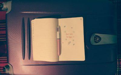 Il mestiere del copywriter freelance, ma anche SEO, ma anche… [Capitolo 7°]