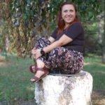 QuiPennaCiCova - SEO copywriter freelance