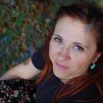 quipennacicova, alias alessia greco, alias seo copywriter freelance