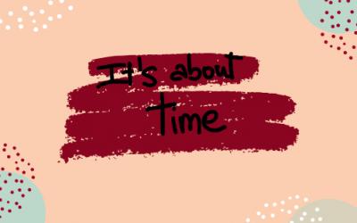 Prendere consapevolezza con un mood calendar [capitolo 1°]