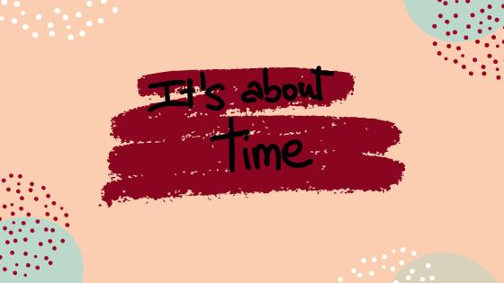 Prendere consapevolezza con un calendario dell'umore: era l'ora!