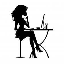 blogger, il lavoro digitale per eccellenza