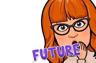 I lavori digitali sono il futuro!