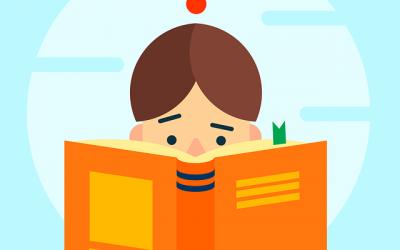 Dipendente o freelance? [Capitolo 5°]